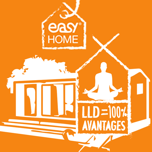 Easy Home By